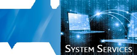 3SYSTEM