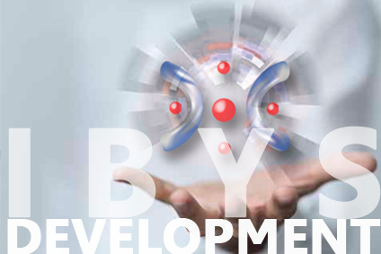 DevelopmentXplorer