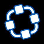 Network Test Service QoS