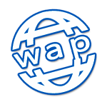 Wap Test Service QoS