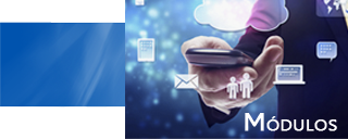 Telecomunicaciones Calidad de Servicio QoS