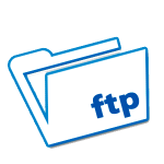 FTP Test Service QoS