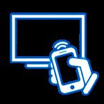 IPTV/OTT Calidad de Servicio QoS
