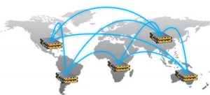 NetworkPerformanceManagementMap-300x136