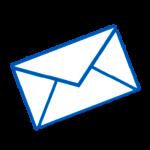 SMS Calidad de Servicio QoS