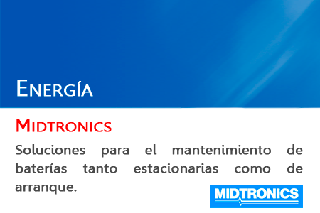 1Midtronics_