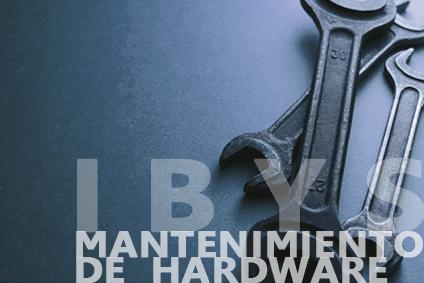 Mantenimiento-de-Hardware