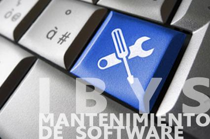 Mantenimiento-de-Software