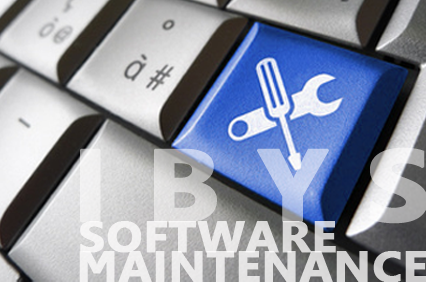 Software-Maintenance