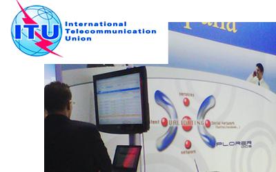 ITU-World2011