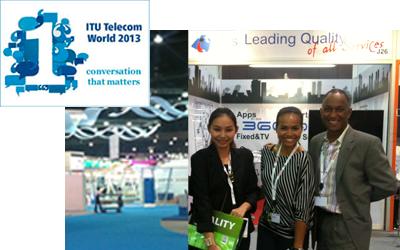 ITU-World2013