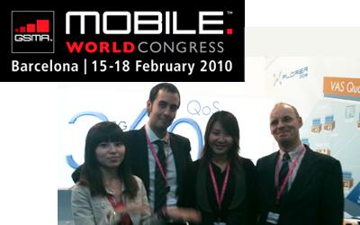 Mobile-World-Congress-2010