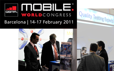 Mobile-World-Congress-2011