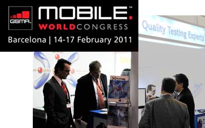 Mobile-World-Congress-2011