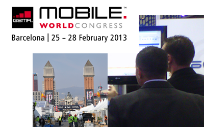 Mobile-World-Congress-2013